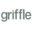 Griffle / griffle.dk