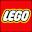 LEGO / lego.com
